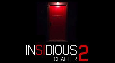 film seru 2013 5 film horor paling mengerikan di tahun 2013 paling seru