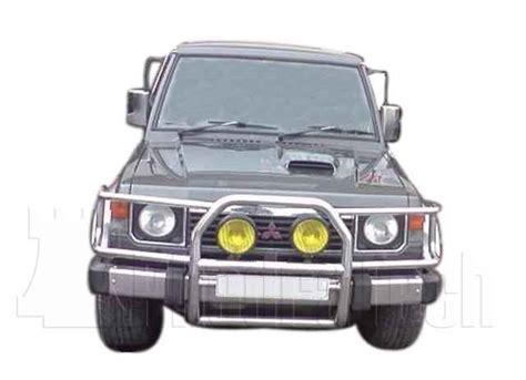 mitsubishi reconditioned engines reconditioned mitsubishi pajero engines oem quality