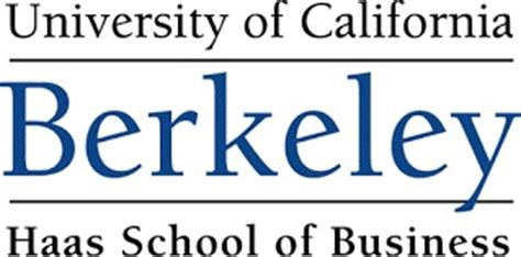 Uc Berkeley Mba For Executives Program Staff by Steve Blank Entrepreneurship And Innovationmarch 2015