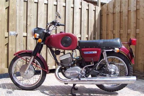 Motorrad Jupiter Kaufen by Bebilderte Planeta Typenkunde Bernis Motorrad Blogs