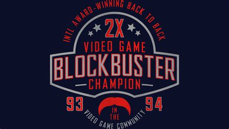 design by humans dr disrespect 93 94 blockbuster chion shirt t shirt by drdisrespect