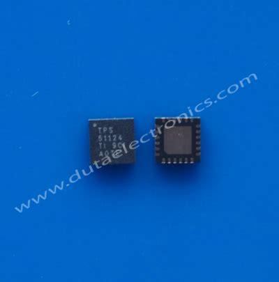 Grosir Ic Smd Tl431smd Harga Murah jual ic tps51124rger grosir dan eceran sparepart komponen electronics
