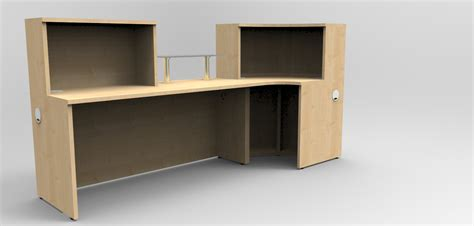 Flex Reception Desk Reception Desks Reception Desks Reception Desk Uk