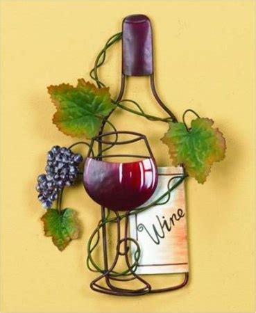 wine home decor 17 best ideas about wine wall art on pinterest wine