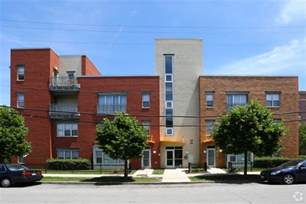 4 Bedroom Apartments In Nashville Tn westhaven park rentals chicago il apartments com