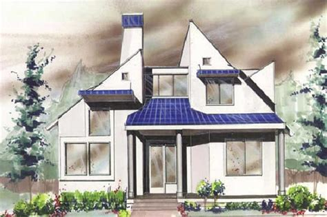 the plan collection modern house plans the plan collection modern house plans house and home design