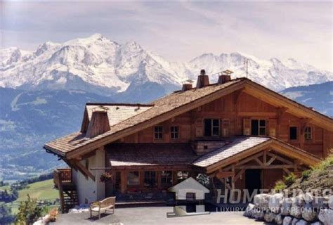 buy house or invest looking at buying property or investing in property in chamonix mont blanc
