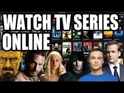 watch tv online free without downloading watch tv shows online free without downloading blog