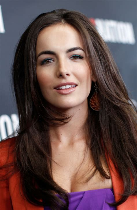 most gorgeous camilla belle hd desktop wallpapers