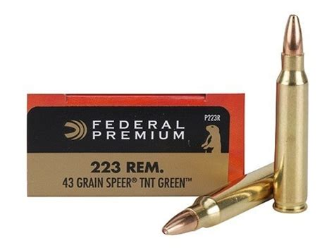 223 ammo free shipping html autos post