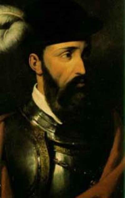 fotos dibujos imagenes historia fotos de francisco pizarro el espa 241 ol en am 233 rica de la conquista a la 201 poca colonial