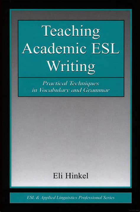 Esl Books Amp Esl Materials