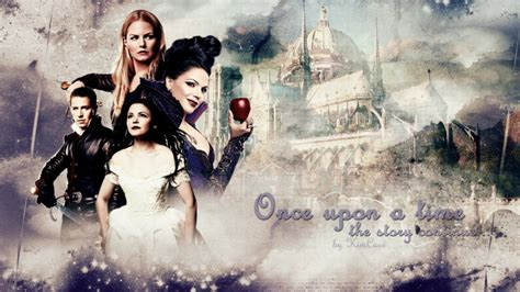 wallpaper iphone 5 once upon a time once upon a time wallpaper 2 by avrilsk8teuse on deviantart