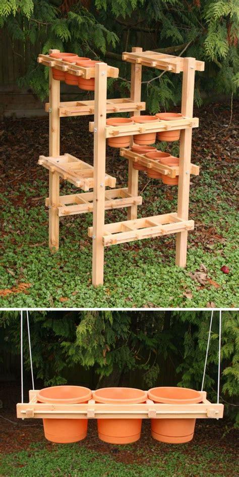 Small Bookshelf Ideas 30 Cool Indoor And Outdoor Vertical Garden Ideas 2017