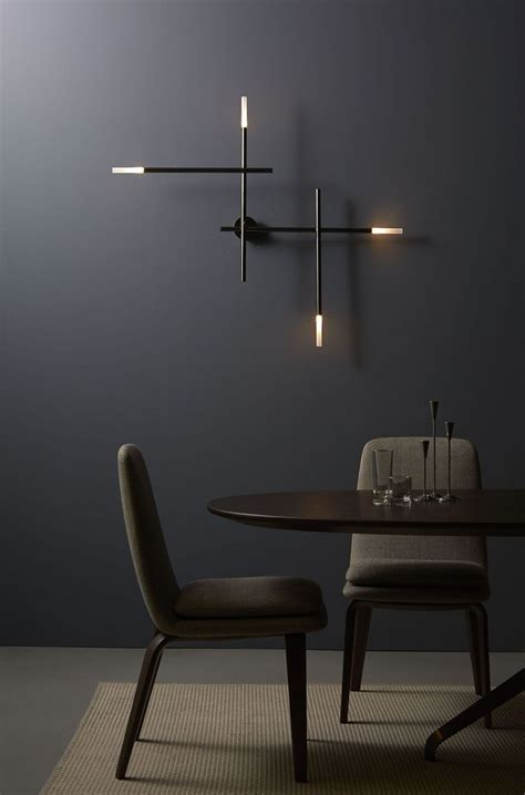 modern lighting best 25 wall lighting ideas on wall ls