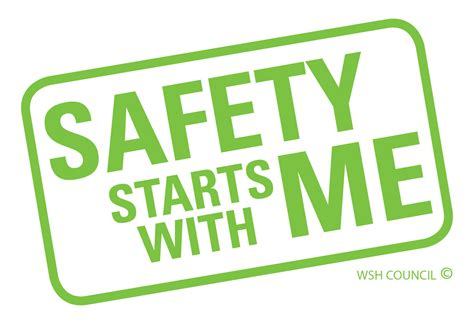 safety free download clip art free clip art on