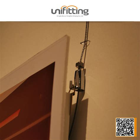 cable hanging system media finishings 315 385 0037 wire picture hanging system 28 images brilliant wire