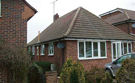 Building Dormers Step By Step A Typical Loft Conversion Schedule Homebuilding Amp Renovating