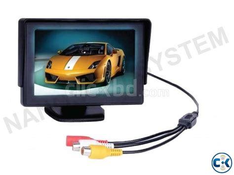 Monitor Ns 4 3 lcd monitor ns mon21 clickbd