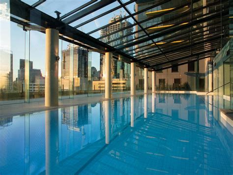 Serviced Appartments Melbourne by Best Price On Melbourne Stay Apartments In Melbourne