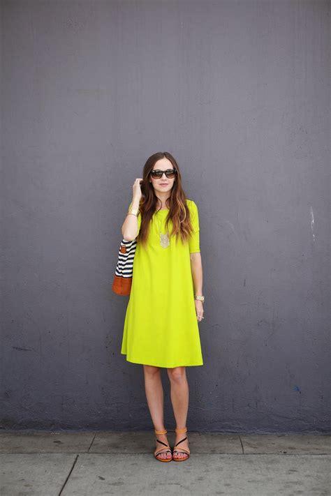 swing como 2331 como hacer un vestido para la primavera y verano