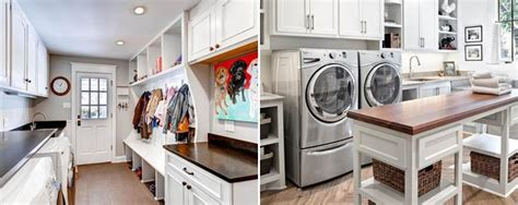 gambar layout laundry 12 desain tempat usaha laundry paling keren menarik