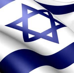 israel colors s the flag of israel it s meaning