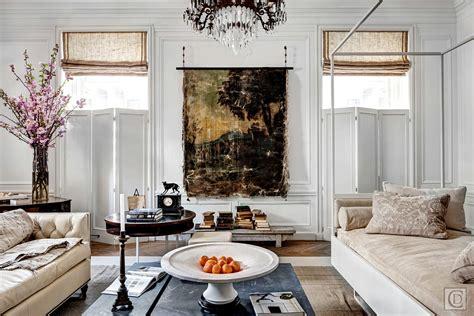 top washington interior designers decorilla