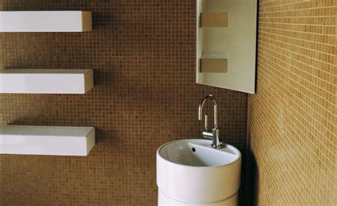 mini bagno progetto un mini bagno comodo e funzionale
