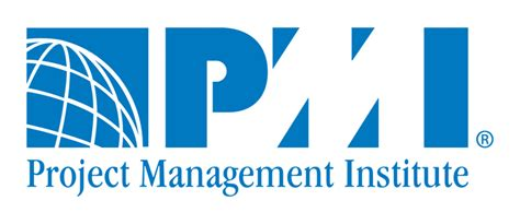 Should I Get An Mba For Project Management by Prince2 Vs Pmp Which Certification Should You Choose
