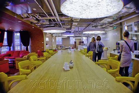 google russia google office in russia xcitefun net