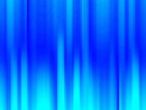 Blaue Hintergrundbilder kostenlos