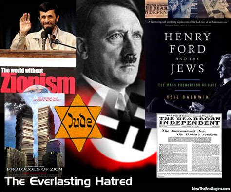 Zionist Conspiracy nteb is there a zionist world conspiracy