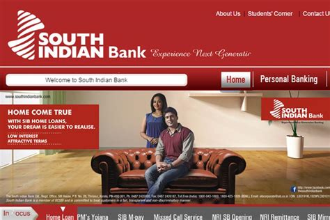 south indian bank housing loan south indian bank q2 net up 22 38 at rs 93 38 crore the financial express