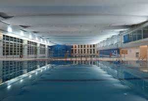 beautiful Pictures Of Indoor Swimming Pools #9: Siu%20Sai%20Wan%20SP.jpg