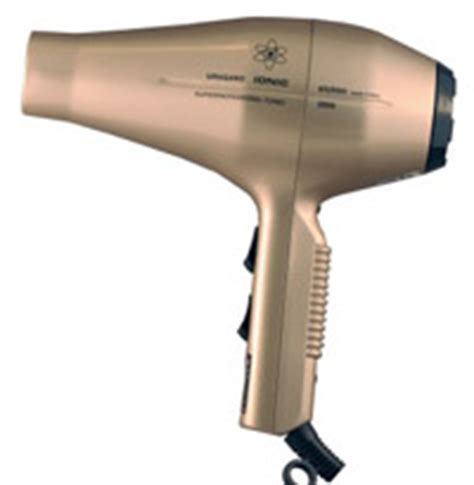 Hair Dryer Reviews Consumer Reports the best deals on budget friendly hair dryers straighteners