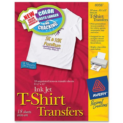 avery iron on tshirt transfers instructions t shirt transfer software video search engine at search com