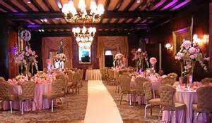 Sweet 16 Venues In Nj Shadowbrook Wedding And Banquet Hall In Nj