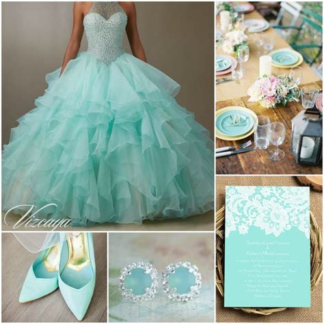quinceanera themes blue quinceanera decorations blue www imgkid com the image