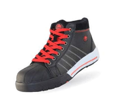 sneaker safety shoes bi710 safety shoe