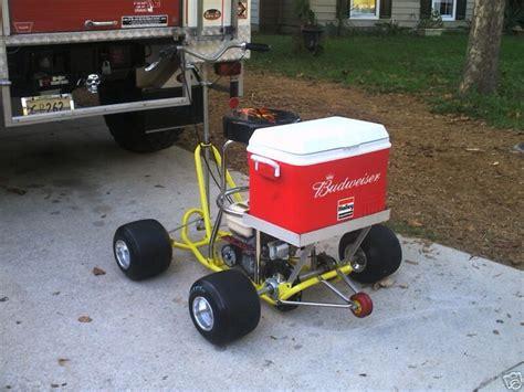 bar stool go cart bar stool racer arvo s assortment bar stools go