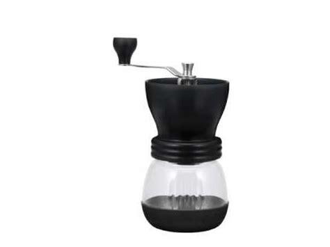 Kyocera Coffee Grinder Kyocera Ceramic Coffee Grinder Makeup Guides