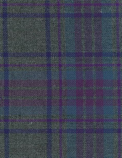 grey tartan upholstery fabric 17 best images about bedroom on pinterest upholstery