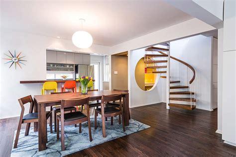 layout interior rumah ide design interior rumah minimalis sederhana desain