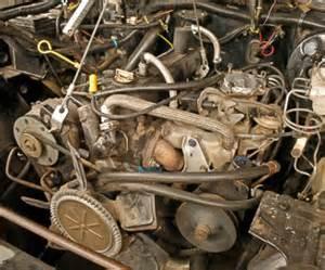 1989 Jeep Wrangler 2 5 Engine 1989 Jeep 2 5l Engine Wiring Harness Jeep Wrangler 4 Cyl