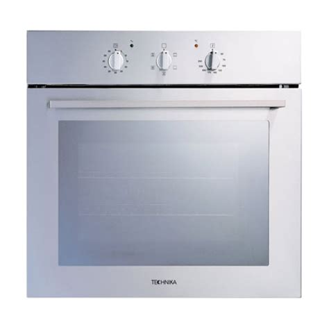 technika cooktop manual technika oven