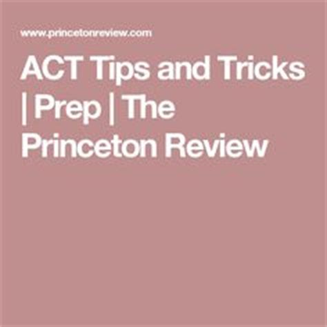 tips for the act science section 1000 images about act test prep on pinterest act test