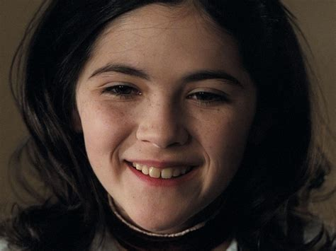 se filmer patser orphen the movie google search isabelle fuhrman