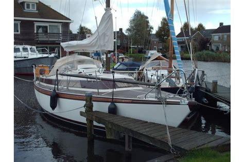 boten te koop delta marina dehler duetta 86 brick7 boten