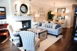 front room decorating ideas living room small with fireplace decorating ideas front
